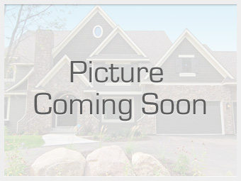116 valley view way, benson,  NC 27504