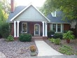 2228 kenmore ave, charlotte,  NC 28204